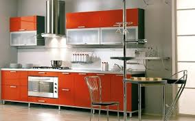 italian kitchen cabinets vancouver home decorating interior