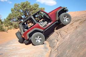 moab jeep safari 2014 moab jeep safari 2016 you coming toyota fj cruiser forum
