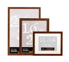 shop frames photo wall frames