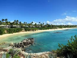 Top 25 Best Powder Room 25 Best Caribbean Islands Business Insider
