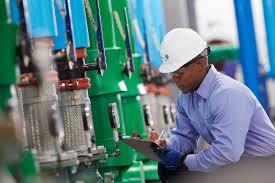 johnson controls streamlining chiller maintenance
