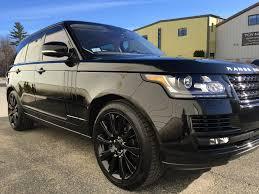 toy motorsports u2013 boston u0027s complete car customization u0026 specialty