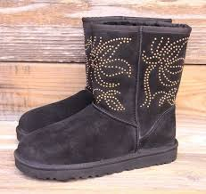 ugg boots sale adelaide 90568d40d34c966f4dbbea96ad35b797 jpg
