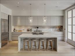 Kitchen Paint Colors With Maple Cabinets Kitchen Kitchen Wall Paint Colors With Cream Cabinets Kitchen