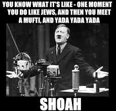 S Meme - israeli memes mock netanyahu s hitler revisionism 972 magazine