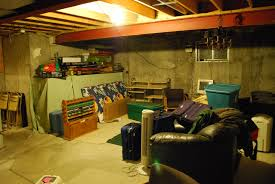 Nerd Home Decor 60 Basement Man Cave Design Ideas For Men Manly Home Small Man