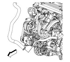 repair instructions secondary air injection pump replacement