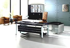 Home Office Design Ideas Uk by Home Office Desk Decorating Ideas Interior Design Offices Designs