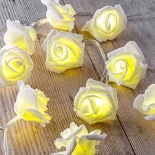 Rose Lights String by 100 Rose Fairy Lights Uk Best 10 Outdoor Tree Lighting
