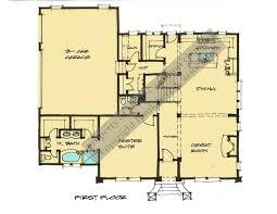New House Floor Plans Design Dump Floor Plan Of Our New House