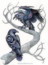 best 25 pencil tattoo ideas on pinterest craft logo craft for