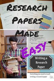 how to write a simple research paper best 25 research paper ideas on pinterest high school research best 25 research paper ideas on pinterest high school research projects write my paper and english help
