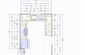 100 2d kitchen design 2d examples 3d examples cad work