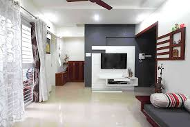 home interior designer in pune 3 bhk interior design in pune by designaddict interior designer