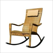 lovely patio furniture orlando awesome and beautiful patio furniture