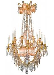 Bronze And Crystal Chandeliers Antique Chandeliers And Antique Lighting Legacy Antiques