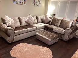 Leather Corner Sofas For Sale UK Hi Home Furniture HI  HOME - Cornor sofas