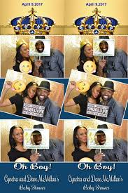 photo booth rental near me green screen photo booth rentals dc virginia maryland