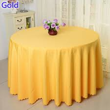 Linens For Weddings Table Linens For Weddings Wholesale Promotion Shop For Promotional