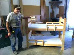 low bunk beds for toddlers low loft bed bunk size bunk beds