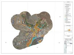 Flood Map Eagle Valley Golf Course A U0026 B Flood Map Carson City Carson City