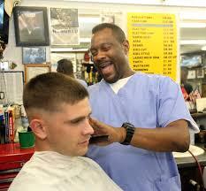 barber mari tuny