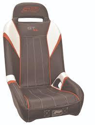 dirt wheels magazine buyer u0027s guide utv seats