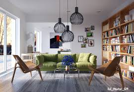 Livingroom Decoration Ideas 20 Creative Living Rooms For Style Inspiration
