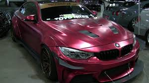 the best bmw car bmw top tuning m3 m4 best 2016 cars tuning autos