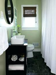small bathroom window ideas small bathroom window bathroom without window decorating small