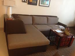 comfortable couches most comfortable couch ever ohio trm furniture