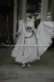 Halloween Ghost Costumes 75 Cute Homemade Toddler Halloween Costume Ideas Toddler