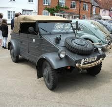 vw kubelwagen armstrong volkswagen home facebook