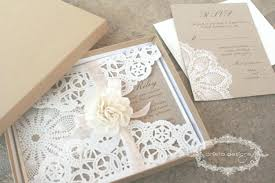 Rustic Wedding Invitations Cheap Craft Paper Wedding Invitations Vintage Tree Swing Lovebirds Paper