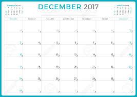 Calendario Diciembre 2018 Diciembre 2017 Y Janeiro 2018