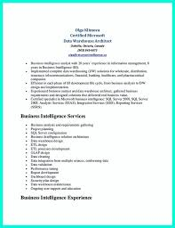Solution Architect Resume Sample by Best 25 Architect Resume Ideas On Pinterest Architecture
