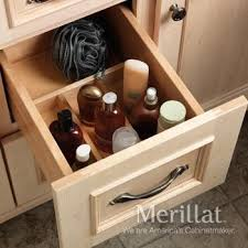 Merillat Bathroom Vanity Bathroom Vanity Drawer Organizers My Web Value
