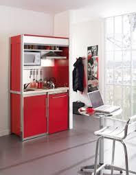 meuble cuisine studio la cuisine en un bloc â lorraine magazine meuble studio ikea