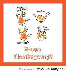 thanksgiving jokes free images