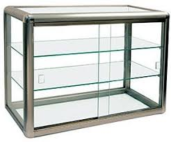 glass counter display cabinet counter top display cases made from plastic acrylic glass and wood