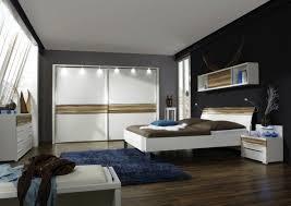schlafzimmer modern komplett schlafzimmer modern weiß grau interdiario info wiemann