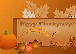 card templates happy thanksgiving quotes wishes greetings