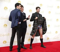jonathan and drew scott property brothers drew scott competes in season 25 of dancing