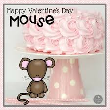 happy s day mouse happy s day mouse book companion by moonlight crafter by