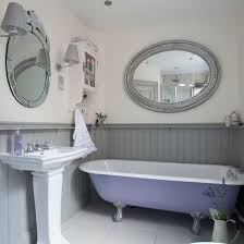 Period Style Bathroom Ideas Housetohome Co Uk by 149 Best Bathroom Inspiration Images On Pinterest Bathroom Ideas