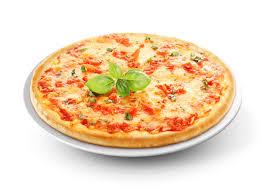 au bureau brest pizza brest livre des pizzas et pizzas tomate à domicile et au