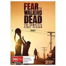 target black friday walking dead season five dvds buy new release dvds instore target australia