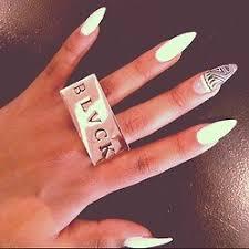 diamond nails u0026 spa nail salons 11141 us hwy 19 n clearwater