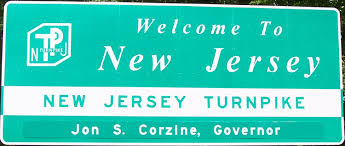 thanksgiving nj concert up state in the real penn
