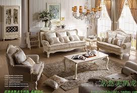 high end living room furniture high end living room furniture